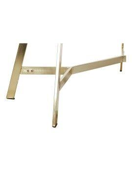 Conjunto de Espetos para Churrascos Bambu (50 uds)