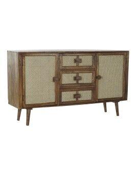 Pantufas Para Crianças Harry Potter Cor de Rosa