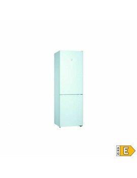 Autocolantes para unhas Bnails Deco Sabrina Azzi 1 Black Lace 108 Preto