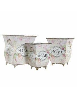 Tomada Inteligente D-Link DSP-W218 WiFi