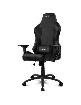 Lâmpada de Mesa DKD Home Decor Porcelana Coruja (13 x 15 x 20 cm)