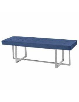 Suporte OMP X 351/352 Extintor Alumínio