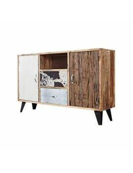 Vaporizador de ar quente para alimentos Microondas Polipropileno (2,4 L) (2,4 L)
