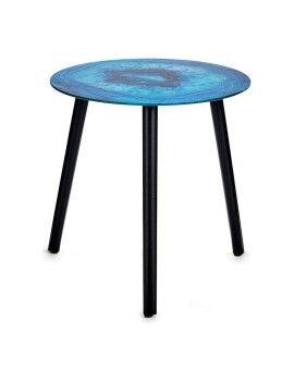 Bola de Basquetebol Molten B6G4500 Couro Sintético (Tamanho 6)