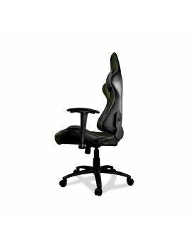 Lâmpada LED Recarregável Planeta Terra Worldy InnovaGoods
