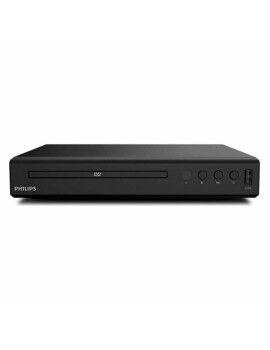 Pijama Infantil Sonic Azul