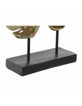Ténis Casual Criança Mickey Mouse Branco
