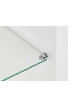 Pijama Infantil Toy Story Azul