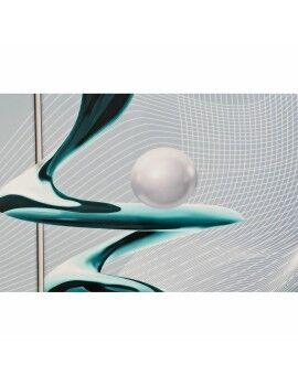 Óculos escuros femininos G-List Hawkers Fumado
