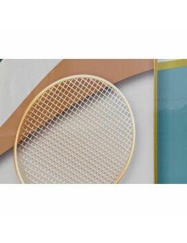 Óculos escuros unissexo Faster Hawkers Azul/Preto