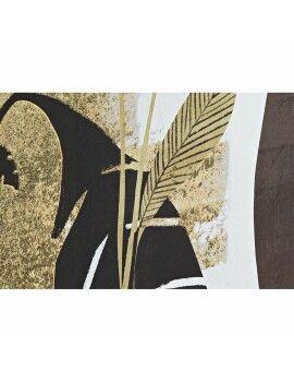 Óculos escuros unissexo F18 Hawkers HF1820BBTP