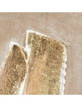 Óculos escuros unissexo Core Hawkers Vermelho Polarizado
