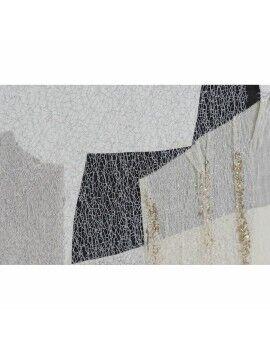Óculos escuros unissexo Crush Hawkers Espelho