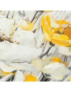 Óculos escuros femininos Divine Hawkers 110031