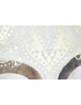 Óculos escuros unissexo Core Hawkers Azul