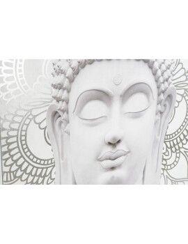 Óculos escuros unissexo Core Hawkers Verde Esmeralda