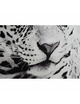 Óculos escuros unissexo Classy Hawkers 110035