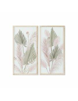 Óculos escuros unissexo Core Hawkers Preto Polarizado