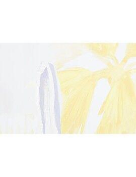 Óculos escuros unissexo Core Hawkers Preto