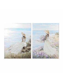 Óculos escuros unissexo Classy Hawkers 110036
