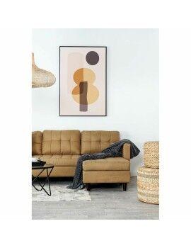 Óculos escuros unissexo Citylife Hawkers