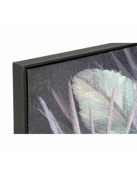 Óculos escuros unissexo Citylife Hawkers Espelho