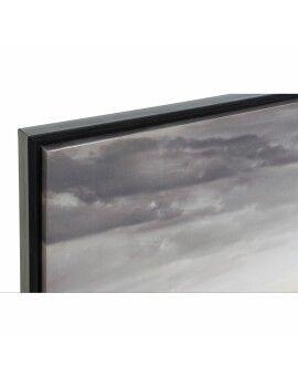 Óculos escuros unissexo Citybreak Hawkers Cristal