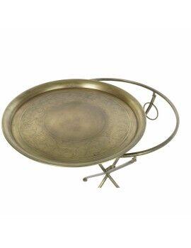 Óculos escuros unissexo Blast Hawkers