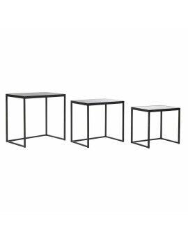 Óculos escuros femininos Butterfly Hawkers 110049