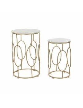 Óculos escuros femininos Butterfly Hawkers 110045