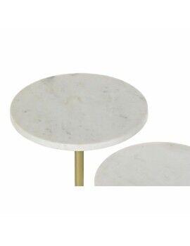 Óculos escuros unissexo Aura Hawkers