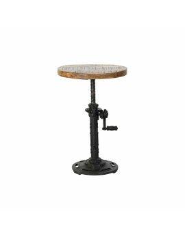 Óculos escuros unissexo Hawkers HWAR20BBTP