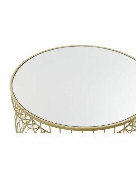 Óculos escuros unissexo Warwick TR90 Hawkers 1283795_8