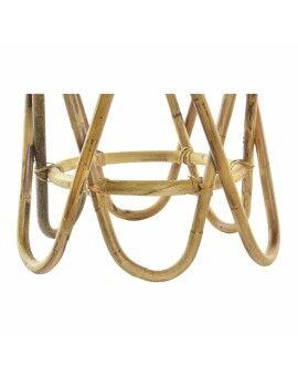 Óculos escuros unissexo Steezy Hawkers Espelho Polarizado