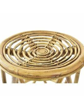 Óculos escuros unissexo Steezy Hawkers Preto Polarizado