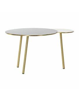 Óculos escuros unissexo Steezy Hawkers Azul/Preto