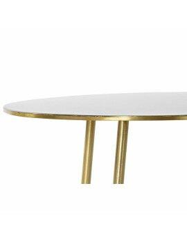 Óculos escuros unissexo Steezy Hawkers Preto Vermelho