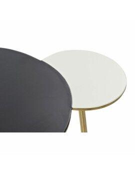 Óculos escuros unissexo Steezy Hawkers Preto