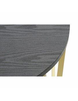 Óculos escuros unissexo Row Hawkers HOSP20LLT0