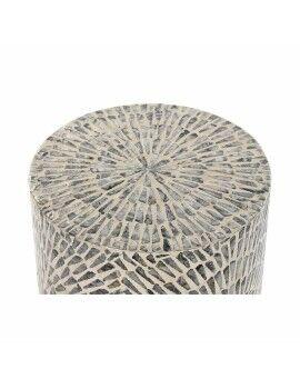 Óculos escuros unissexo Premier Hawkers