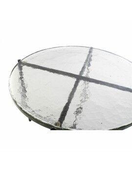 Óculos escuros unissexo Resort Hawkers Espelho