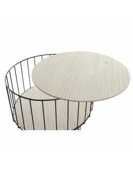 Óculos escuros unissexo One X Hawkers Havana