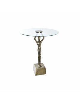 Óculos escuros unissexo One TR90 Hawkers 1341790_8