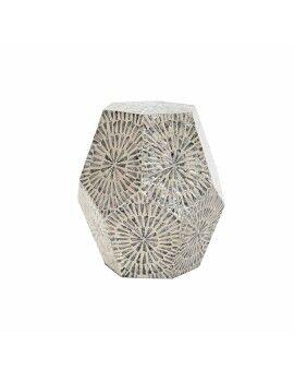 Óculos escuros unissexo One TR90 Hawkers