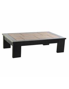 Óculos escuros unissexo One Downtown Hawkers Cor de Rosa