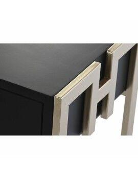 Óculos escuros unissexo Nº35 Hawkers Castanho Verde