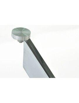 Óculos escuros unissexo Nº35 Hawkers Preto