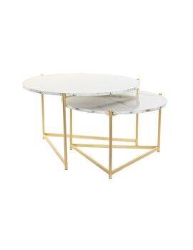 Óculos escuros unissexo Nº35 Hawkers Cinzento