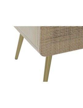 Óculos escuros unissexo Motion Hawkers Azul/Preto