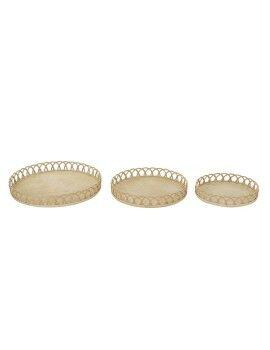 Óculos escuros femininos STOA32 09AJ Tous STOA32-5409AJ BF-0190605134269_Vendor (Ø 54 mm) (ø 54 mm)